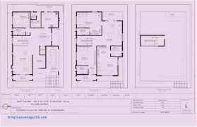 indian house plans s new tynan house plans 30 30 house plans