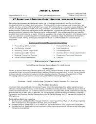 Management Sample Resume Arzamas