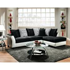 2 piece sectional with chaise milano leather sofa macys