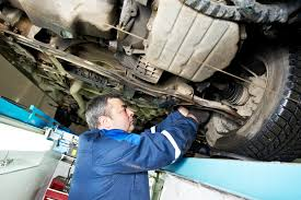 do you ask the right questions colorado tire at car repair services