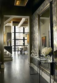 best entryways images on entryway ideas home decorators collection