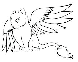 Black And White Wolf Coloring Pages Animal Jam Related Post