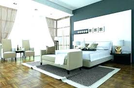 cost to paint interior house cost how much does it cost to paint a house interior
