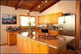 honey maple kitchen cabinets. Maple Kitchen Cabinets Honey Espresso With Dark Wood Floors . C