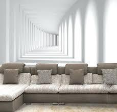 design bedroom online. 3d Wall Designs Bedroom Modern Decor For Living Room Best Of Wallpaper Mural Roll Space Abstract Walls Online Design