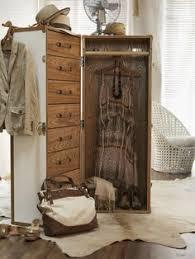 safari style furniture. Lu0027Afrique Cu0027est Chic Faites Voyager Votre Dco Lui Insufflant Safari Style Furniture