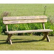 wooden porch bench wooden garden bench wooden garden bench with storage underneath wooden outdoor bench canada