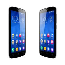 huawei dual sim phones. huawei honor 3c play edition mt6582 quad core 5.0 inch 1gb 16gb android phone 8.0mp camera white dual sim phones