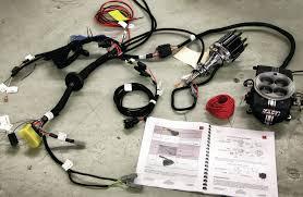 fast wiring harness wiring diagram and hernes bazooka fast wiring harness diagram and hernes
