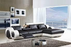 best ultra modern furniture  best remodel home ideas interior