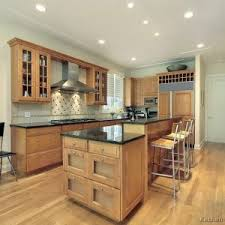 kitchen design cabinets traditional light: gorgeous light wood kitchen cabinets traditional kitchen design in addition to pictures of kitchens traditional light