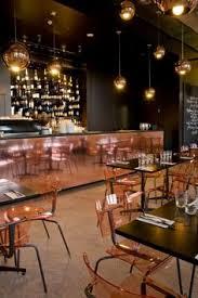 bar interiors design 2. Wonderful Design Pictures  Baroque Bar Bistro Patisserie Architizer With Interiors Design 2 A