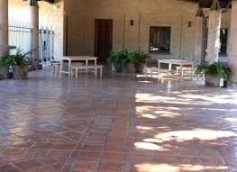 Modern patio floor High End Modern Patio Tiles Home Ideas Outdoor Marble Flooring Tile For Comfortable Fresh Outside Floor Image Mid Modern Patio Newspapiruscom Modern Patio Tiles Outdoor Rubber For Cheap Flooring Solutions