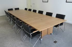 office tables on wheels. Wonderful Office Conferencetablewithwheelsdelivered Inside Office Tables On Wheels
