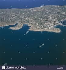 Italia Regione Sicilia Isole Pelagie Isola Di Lampedusa