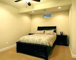 basement into bedroom ideas draftsupplyco