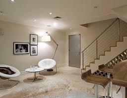Basement Lighting Design Interesting The Best Light Bulbs For Garages Home Offices And More Dengarden