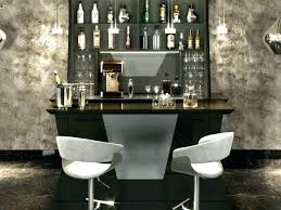 White home bar furniture Small White Home Bar Furniture Most Phenomenal Unit Designs Luxury Ireland Modern Mini Interior Depot Bar Furniture Tables Unit Home Tuuti Piippo Bar Unit In Black Back Home Uk Babylearnco