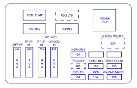gm aveo fuse box 2005 simple wiring diagram site gm aveo fuse box 2005 wiring diagram libraries er fuse box 2004 chevy aveo fuse box