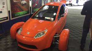elio motors will charge you 3x the of gas and you ll like it auto