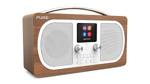 best dab radio 2018 the best digital radios you can from 29 expert reviews