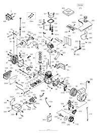 Toro 38651 power max 1128 oxe snowthrower 2008 sn 280000001 rh jackssmallengines briggs and stratton switch diagram tecumseh engine electrical diagram