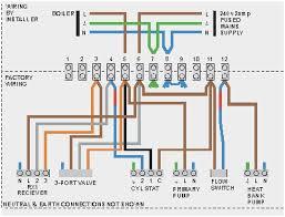 drayton 3 port valve wiring diagram astonishing danfoss 2 port zone drayton 3 port valve wiring diagram astonishing danfoss 2 port zone valve wiring diagram efcaviation