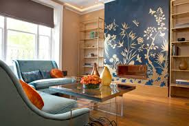 Top 100 UK Famous Interior Designers - Carden Cunietti 14 Top 100 UK Famous  Interior Designers ...