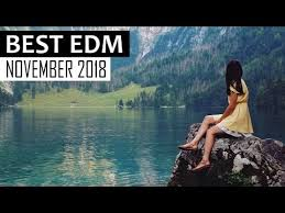 Dance House Electro Charts Download Best Edm Music August 2017 Electro House Charts Mix