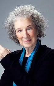 the edible w by margaret atwood paperback barnes noble® about the author