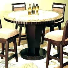 high top table set breakfast kitchen sets round bar outdoor dinning