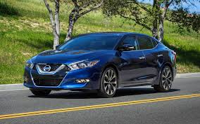 2016 nissan maxima wallpaper.  Nissan Wide 85  Nissan Maxima 2016  With 2016 Wallpaper A