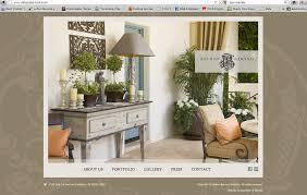 furniture design websites 60 interior. Interior Design Advertising Furniture Websites 60