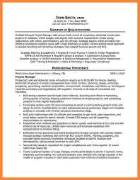 Essay Editing Service Uk Essay Yard Pc Support Manager Resume Can