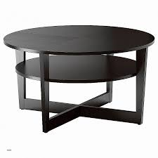 oval coffee table ikea new nesting coffee tables ikea lovely brass and glass table new oval