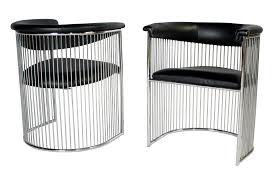 platner furniture. Platner Furniture .