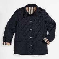 Burberry Pirmont Quilted Jacket - Best Jacket 2017 & Burberry Brit Copford Quilted Jacket I Do Need A New Coat This Adamdwight.com