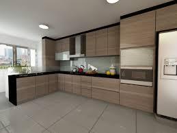 kitchen furniture photos. Project Description Kitchen Furniture Photos