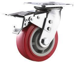 industrial furniture wheels. Industrial Furniture Wheels. 6 Inch Wheels Castor Wholesale U N
