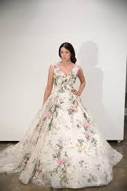 Chicago Bridal Boutique Wedding Salon Dimitra S