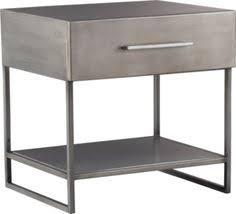 proof nightstand cb2 bedroom furniture cb2