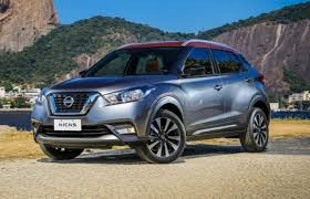 2018 nissan kicks review. exellent review intended 2018 nissan kicks review 0
