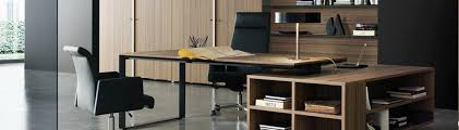 Used fice Furniture Houston