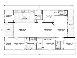 house plans with mother in law apartment best of 17 elegant small house plans with inlaw