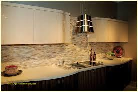 kitchen backsplash with oak cabinets fresh kitchen backsplash ideas with oak cabinets wall mount range hood
