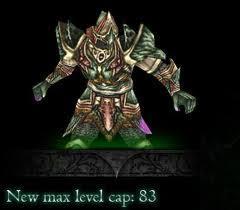 Manes 79 Level  Rogue +6 quesli