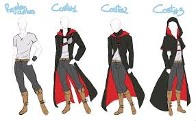 Clothing Design Ideas male coat by irinafestner94deviantartcom on deviantart anime fashion pinterest deviantart