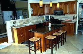 kitchen islands granite top granite kitchen island table granite kitchen island with seating kitchen islands granite