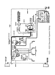 Wiring diagrams 12 volt boat diagram marine electrical with bus bar