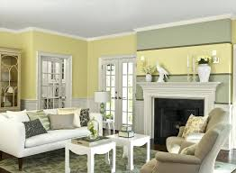 office paint color schemes. Green Living Room Color Schemes For Rooms Ideas Tropical Househome Office Paint Colors 2012 Historic Indoor O